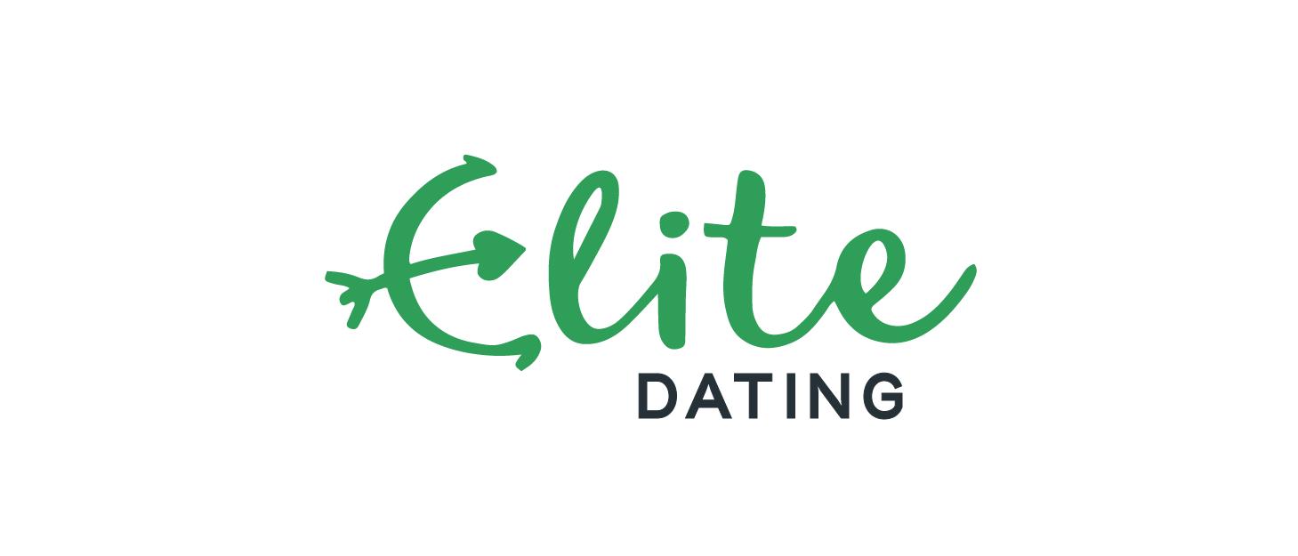 beste datingsite voor hoger opgeleiden